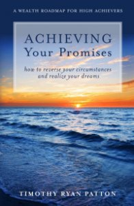 Achieving Your Promises - eBook (downloadable)